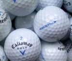 Callaway Big Bertha BLUE