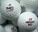 Precept MC Lady