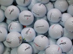 Titleist SoLo - Qualit�t: AAA