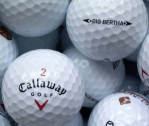 Callaway Big Bertha RED