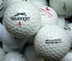 Slazenger Raw Distance
