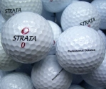 Strata Professional Distance