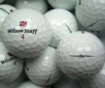 Wilson Staff Dx2 (Soft)