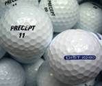 Precept Distance iQ 180