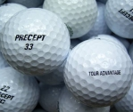 Precept Tour Advantage