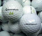 Taylor Made RocketBallz