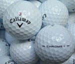 Callaway HEX Chrome+ (Plus)