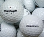 Bridgestone Tour B330-RXS
