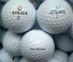 Strata Tour Ultimate (2, +)