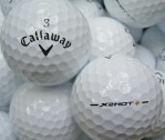 Callaway X2 Hot+ (Plus)