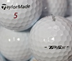 Taylor Made TP5x