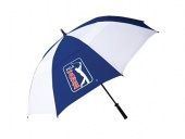 PGA Tour Windproof-Regenschirm