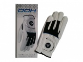 Dunlop DDH All Weather Glove